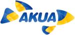 логотип akua