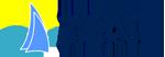 логотип санаторий Борисфен
