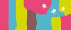 логотип Евротой