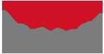 логотип le mage