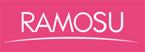 логотип Ramosu
