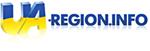 логотип region.info