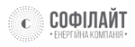 логотип Софілайт