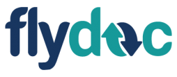 Флайдок - модуль обміну електронними документами з 1С