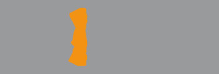 «Спілка Автоматизаторів Бізнесу»
