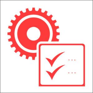 """Інформаційно-технологічний супровід """"1С:Підприємства"""" (ІТС)"""