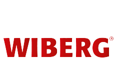 01_wiberg-ru
