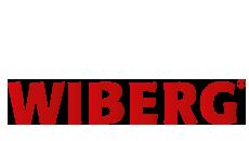 01_wiberg-ukr