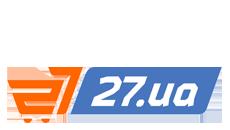 03_27ua-ru