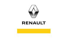04_renault-ukr