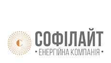08_sofilight-ukr