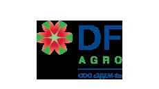 11_df-agro-ukr