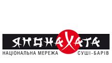 15_yaponahata-ukr