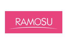16_ramosu-ru