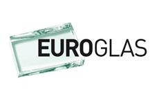 18_euroglass-ru