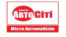 19_vidiautocity-ukr