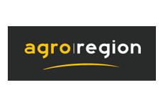 24_agro-region-ru
