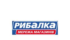 25_rybalka-ru