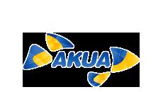 27_akua-ru