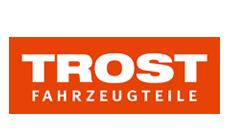 28_trost-ukr