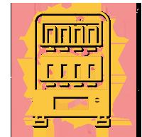 Автоматизація вендінга - Вендинговый бизнес в Украине / Вендінговий бізнес в Україні