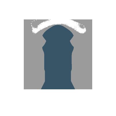 Автоматизация в бизнесе и его процессов