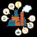 Программа BAS ERP Комплексна автоматизація підприємства