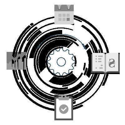 Автоматизация управленческого учета