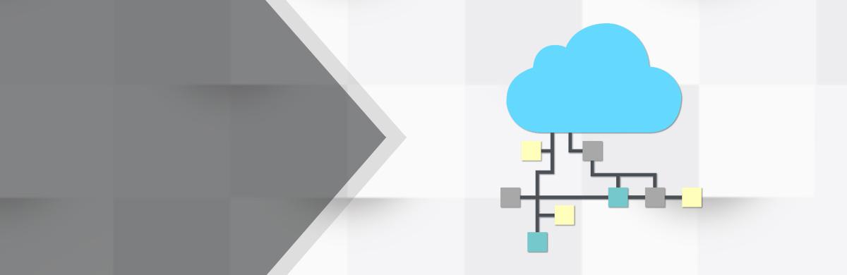 Облачные и распределенные информационноые системы