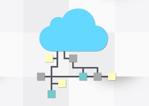Построение облачных и распределенных систем