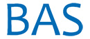 BAS - Business Automation Software