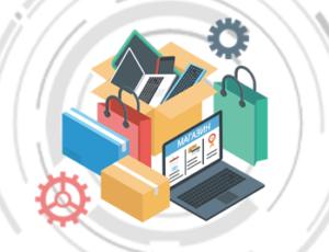 Программа для автоматизации торговли
