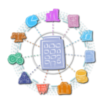 BAS Комплексне управління підприємством / Комплексная автоматизация, Комплексна автоматизація