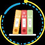 Система автоматизации BAS Бухгалтерія - программа для бухгалтерского учета / програма для бухгалтерського обліку