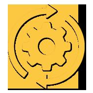 Разработки ЭкспрессСофт - Внешние обработки