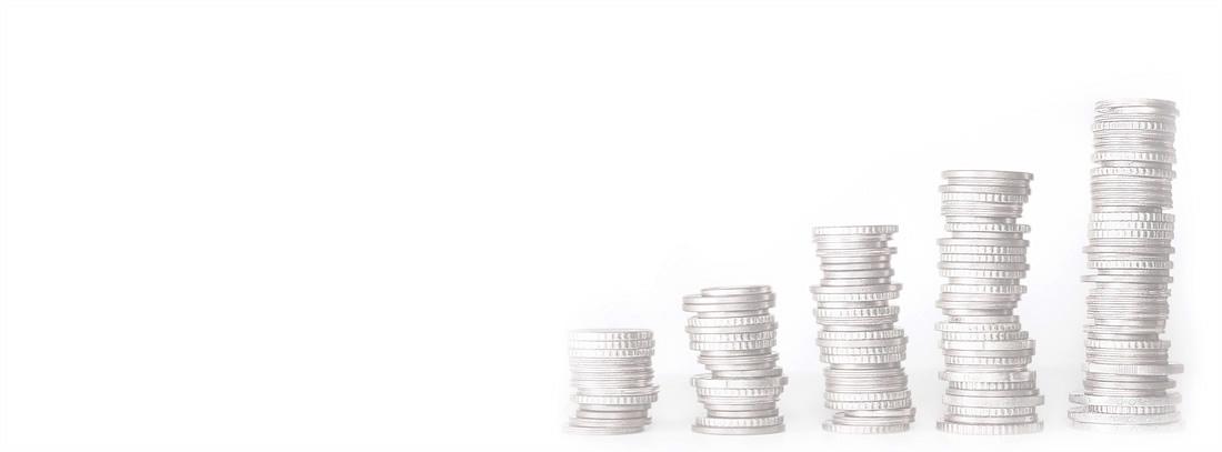 Система бюджетування на підприємстві