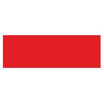 Сервіси ІТС (ИТС) ПРОФ и ТЕХНО - Інформаційно-технологічний супровід 1С: Підприємство