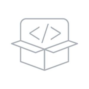 Программные продукты 1С и BAS