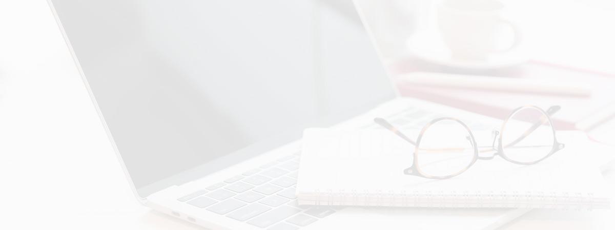 Регламентированный учет в 1С:Підприємство и BAS