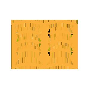 Cервіс IТС - Інформаційна система ІТС - Информационная система /Сервис ИТС