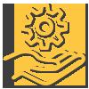 Сервисное обслуживание - программа для сервисного центра / Сервісне обслуговування - програма для сервісного центру
