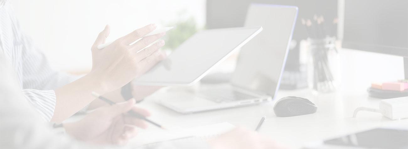 Управленческий учет на предприятии в Украине, программы автоматизации / Управлінський облік на підприємстві