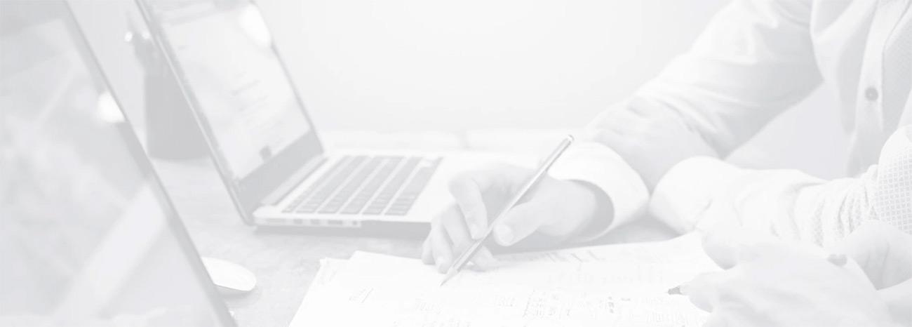 Программы для управления бизнесом / Програми для ведення бізнесу / Cистеми автоматизації