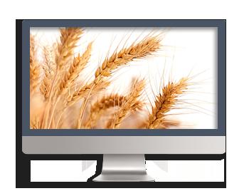 Софт для сельского хозяйства, программное обеспечение
