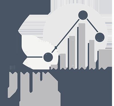 Эффективное управление затратами на предприятии