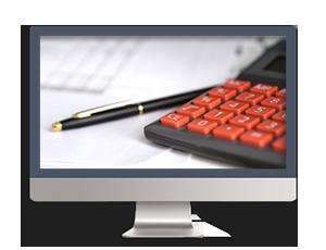 Програми для ведення бухгалтерського обліку Україна - Софт/ПО