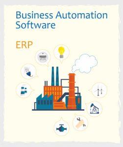 BAS ERP и бюджетирование на производственном предприятии
