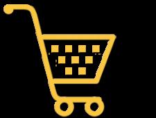Программа для магазина розничной торговли / автоматизація магазину